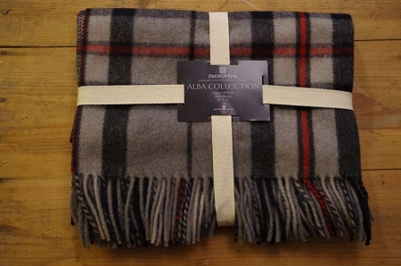 Patrick King Woolen Company travels extensively throughout Scotland, England and Ireland to bring you the finest in traditional and contemporary giftware.