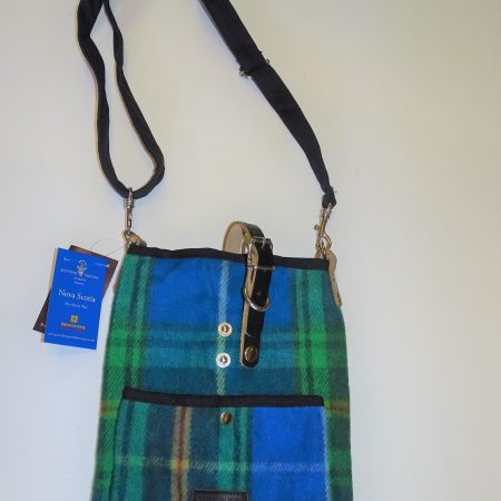 Nova Scotia Iona Bag