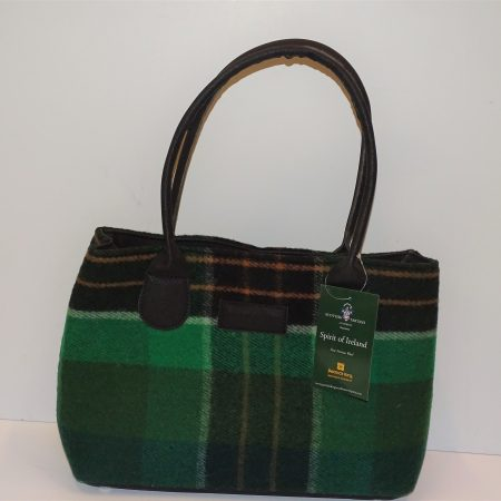 Spirit of Ireland Patricia Purse