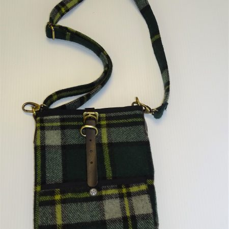 Islay Cape Breton Bag
